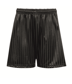 Cedars School PE Boys Shorts