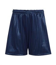 Sun School PE Shorts