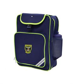 St. Michael's School Backpack