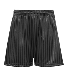 Mrs Bland's Infant School PE Boys Shorts