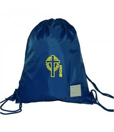 Sun School PE Bag