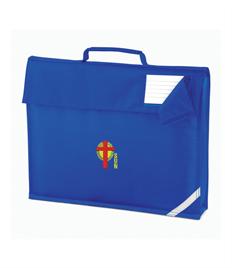 Sun School Book Bag