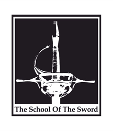The School of the Sword - Patch
