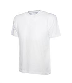 Sun School PE T-Shirt