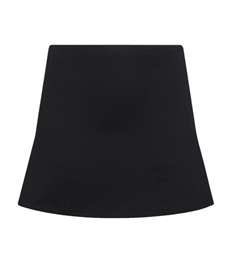 Garland Junior School PE Skort