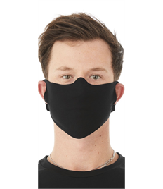 Washable Face Cover