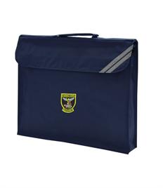 St. Michael's School Book Bag