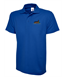 Burghfield St Marys School Polo Shirt
