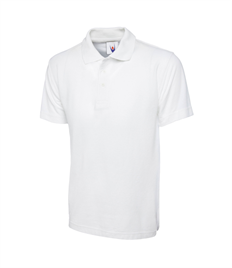 Sun School Polo Shirt