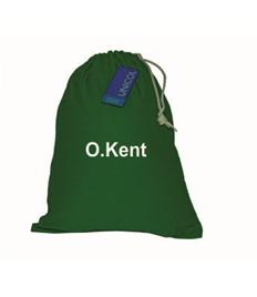 Cedars School PE Bag